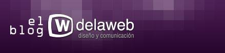 Delaweb Diseño y Comunicación