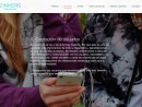crear-apps-6
