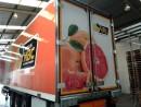 delaweb-pomelos-mbc-rotulacion-camion-2