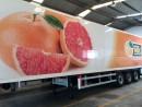 delaweb-pomelos-mbc-rotulacion-camion-3
