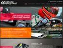 karting-1