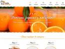 hello-naranja-1
