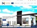 cosba-inmobiliaria-marina-alta-2
